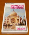 [R00069] Romance indienne, Mary Howard