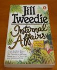 [R00113] Internal Affairs, Jill Tweedie