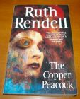 [R00169] The Copper Peacock, Ruth Rendell