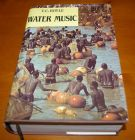 [R00245] Water Music, T. C. Boyle