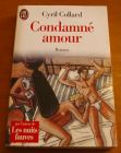 [R00457] Condamné amour, Cyril Collard