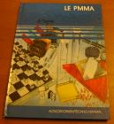 [R00550] Le PMMA, Collectif