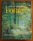 [R01096] Le livre international de la Foret