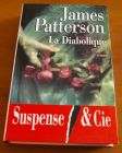 [R01325] La diabolique, James Patterson