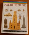 [R02627] Les encyclopoches : Architecture, Philip Wilkinson