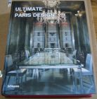 [R04130] Ultimate Paris Design