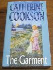 [R04372] The carment, Catherine Cookson