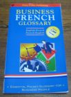 [R04576] Business French Glossary