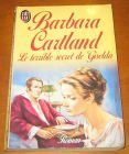 [R05382] Le terrible secret de Giselda, Barbara Cartland