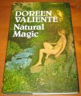 [R05516] Natural Magic, Doreen Valiente