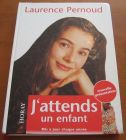 [R05903] J attends un enfant, Laurence Pernoud