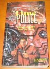 [R06213] Time Police 3 - Stranded, Warren Norwood and Mel Odom