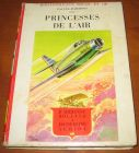 [R06380] Princesses de l air, Paluel-Marmont