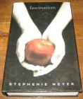 [R06593] Twilight 1 - Fascination, Stephenie Meyer