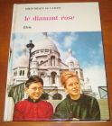 [R06911] Le diamant rose, Elsie