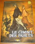 [R07259] Le chant des morts n°5, Lee Yong Gyu
