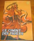 [R07260] Le chant des morts n°3, Lee Yong Gyu