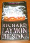 [R07416] The Stake, Richard Laymon
