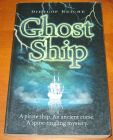[R07442] Ghost Ship, Dietlof Reiche