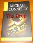 [R07700] The Drop, Michael Connelly