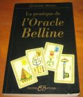 [R07845] La pratique de l Oracle Belline, Corinne Morel