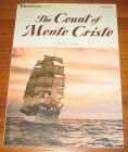 [R07923] The Count of Monte Cristo, Alexandre Dumas