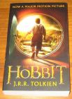 [R07929] The Hobbit, J.R.R. Tolkien