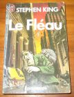 [R08168] Le fléau, Stephen King