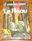 [R08169] Le fléau, Stephen King