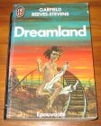 [R08188] Dreamland, Garfield Reeves-Stevens