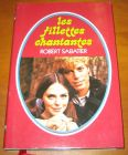 [R08313] Les fillettes chantantes, Robert Sabatier