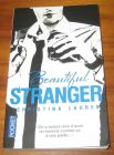 [R08396] Beautiful Stranger, Christina Lauren