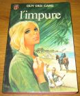 [R09053] L impure, Guy des Cars