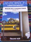 [R09512] Titcht 3 - Wildlife connection, Christian Mantey