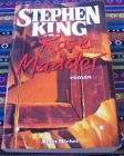 [R09591] Rose Madder, Stephen King