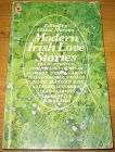 [R09623] Modern Irish Love Stories, David Marcus
