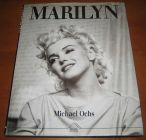 [R09842] Marilyn, Michael Ochs