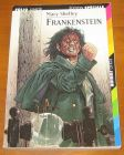 [R09906] Frankenstein, Mary Shelley