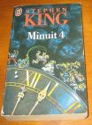 [R10120] Minuit 4, Stephen King