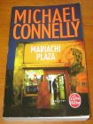 [R10171] Mariachi Plaza, Michael Connelly