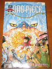 [R10467] One piece n°65 - Table rase, Eiichiro Oda
