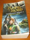 [R10632] L assassin Royal 1 - L apprenti assassin, Robin Hobb
