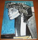 [R10882] Picasso, Pierre Daix