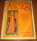 [R10932] L oracle des anges, Ambika Wauters