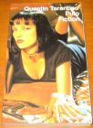 [R11046] Pulp Fiction, Quentin Tarantino