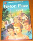 [R11072] Peyton Place 1, Grace Metalious
