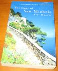 [R11258] The Story of San Michele, Axel Munthe