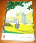 [R11260] Brideshead Revisited, Evelyn Waugh