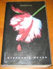 [R11415] Twilight 2 - Tentation, Stephenie Meyer