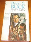 [R11481] God s men, Pearl Buck